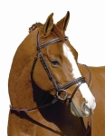 MONOCROWN EVENT BRIDLE