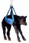 Munks Calf Weigh Sling
