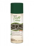 Natural Defense Household Spray