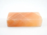 Natural Himalayan Salt Plank - Rectangle 4x8x2