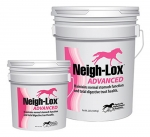 Neigh-Lox Advanced Equine Ulcer Treatment