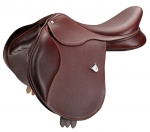 Next Generation Bates Elevation Deep Seat Saddle with CAIR System
