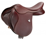 Next Generation Bates Elevation Deep Seat Saddle
