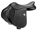 Next Generation Bates Elevation+ Saddle with CAIR System