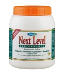 Next Level Equine Joint Performance Pellets