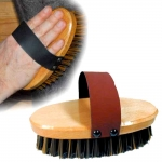 Nifty Mud Brush