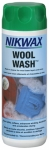 Nikwax Wool Wash Gel Tube