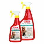 No-Bite Flea and Tick Mist