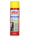 No-Bite IGR Flea and Tick Spray 16 oz