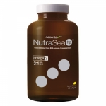 NutraSea HP SOFTGELS 120'S