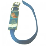 Nylon Dog Collar Sizes 14 - 22
