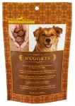 Omega Fields Omega Nuggets for Dog, coats, Skin and Bones