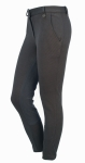 ON COURSE HOUNDSTOOTH FULL SEAT BREECHES