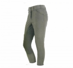 On Course Kempton Euro Seat Ladies Breeches