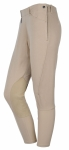 ON COURSE PREMIER CLASSIC KNEE PATCH BREECHES