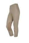 ON COURSE PREMIER CLASSIC LIGHTWEIGHT SOFTSHELL BREECHES