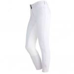ON COURSE PREMIER FULL SEAT BREECHES