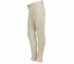 ON COURSE PREMIER KIDS ADJUSTABLE WAIST FRONT ZIP JODHPURS