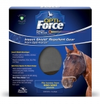 Opti-Force Equine Fly Mask