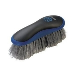 Oster Stiff Groom Brush