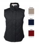 Outback - Ladies Mt. Kosi Down Vest