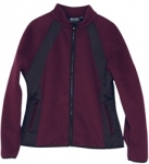 Outback - Ladies Zephyr Jacket