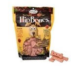 Overby Farm Hip Bones Cherry Dog Treat