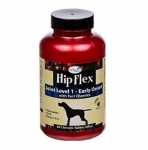 Overby Farm Hip Flex Level 1 Joint Supplement