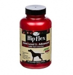 Overby Farm Hip Flex Level 3 Dog Supplement