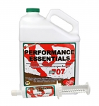 Performance Essentials Supplement for Horses