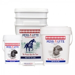 Perk-A-Lyte Electrolyte Supplement