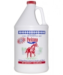 Perktone Horse Liquid Feed Supplement