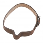 Perri's Leather French Cribbing Strap