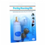 PET Nursing Kit 4OZ