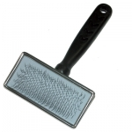 Pet Slicker Brush Medium
