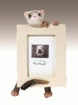 Picture Frame - Ferret