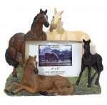 Picture Frame - Good Company Horses