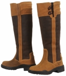 PLANTATION WATER PROOF TALL BOOT