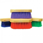 Pony Boy Brush - Case 12