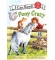 Pony Crazy Pony Scout Series Book by Catherine Hapka