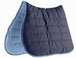 PRACTICAL CHOICE REVERSIBLE THICK ALL PURPOSE SADDLE PAD