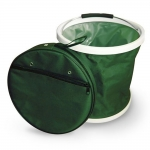 Premium Collapsible Water Bucket with Storage Case