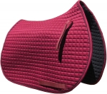 PRI All Purpose Quilted Saddle Pad