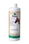 Pritox Thrush Treatment 16 oz