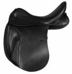 PRO BUFFALO DRESSAGE ADJUST TO FIT SADDLE