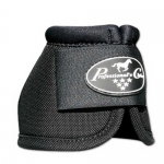 Pro Choice BALLISTIC Oversize Overreach Boots