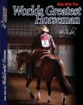 Pro Choice Bob Avila DVD Series - RIDE W/THE WORLDS GREATEST DVD