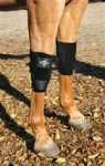 Pro Choice EQUINE KNEE BOOTS