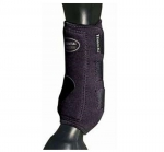 Pro Choice Equisential Endure-All Sports Medicine Boots