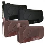 Pro Choice SMx Air Ride OrthoSport Cutback Saddle Pad